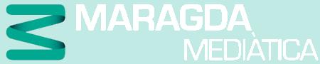 Maragda Mediàtica